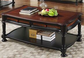 New Classic Home Furnishings 03002050611
