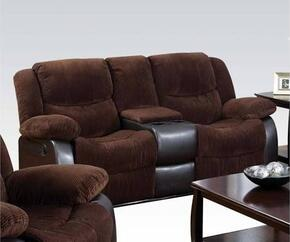 Acme Furniture 50468