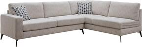 Acme Furniture 53100