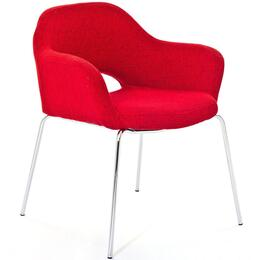 Modway EEI623RED