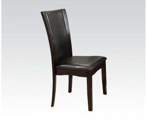 Acme Furniture 70504