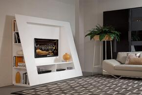 VIG Furniture VGKCBAVARRO