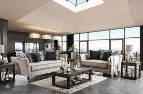 Furniture of America SM2661SL