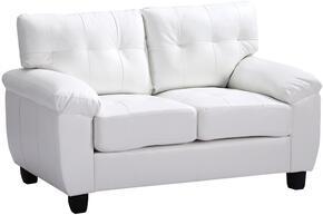 Glory Furniture G907AL