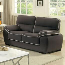 Furniture of America CM6504LV