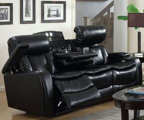 Acme Furniture 53940