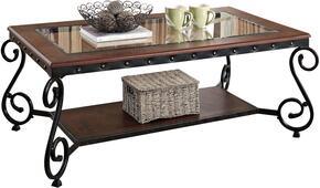 Acme Furniture 80090