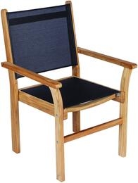 Royal Teak Collection CAPB