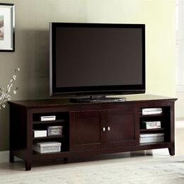 Furniture of America CM5331TV