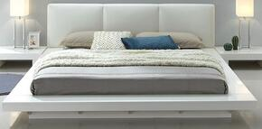 Furniture of America CM7550QBED