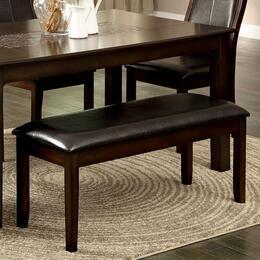 Furniture of America CM3339DKBN