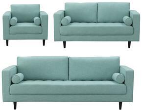 Manhattan Comfort 398124HL5