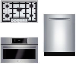 Bosch Benchmark 905063