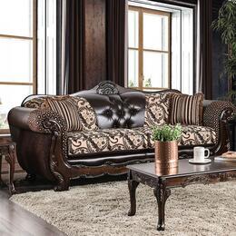 Furniture of America SM6416SF