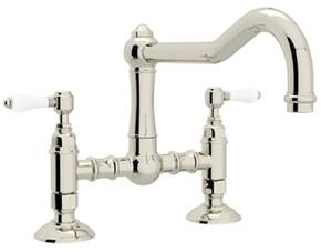 Rohl A1459LPPN2