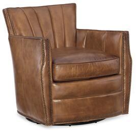 Hooker Furniture CC492SW083