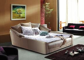 VIG Furniture VGEVBB801