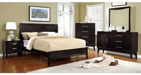 Furniture of America CM7792EXFDMCN