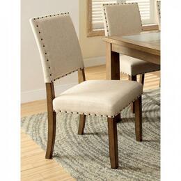 Furniture of America CM3531SC2PK