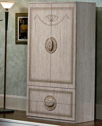 VIG Furniture VGBECLEOPATRA2DWR