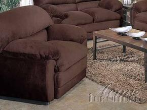 Acme Furniture 05587