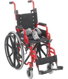 Drive Medical WB1200