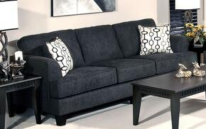 Chelsea Home Furniture 662077S