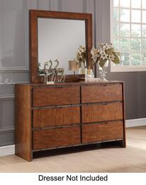 Legends Furniture ZCGN7014