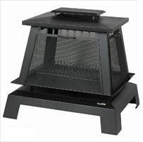 Char-Broil 03505785