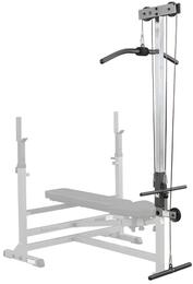 Body Solid GLRA81