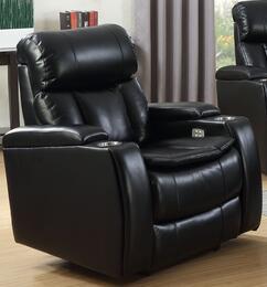 Acme Furniture 53941