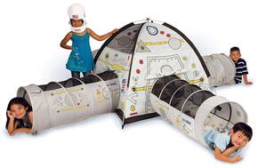Pacific Play Tents 20855