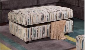 Chelsea Home Furniture 25690000OHM