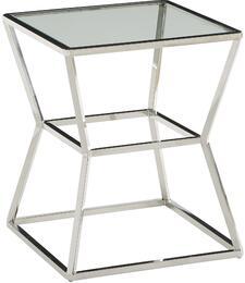 Acme Furniture 84612