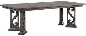 Acme Furniture 77090