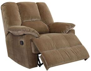 Acme Furniture 59093