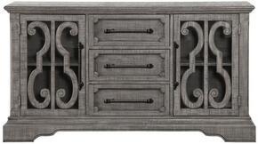 Acme Furniture 77094