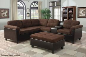 Acme Furniture 51660
