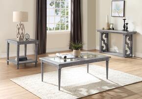 Acme Furniture 86090SET