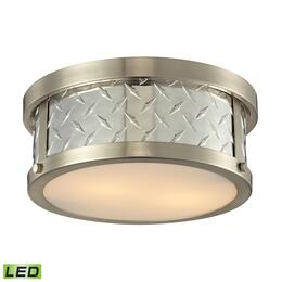 ELK Lighting 314212LED