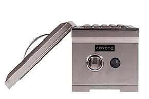 Coyote C1CSBLP