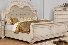 Furniture of America CM7560QBED