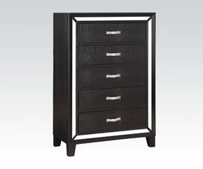 Acme Furniture 22796