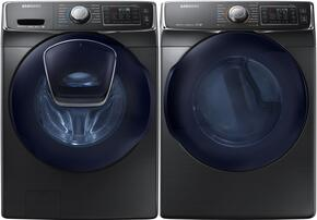 Samsung Appliance 691541