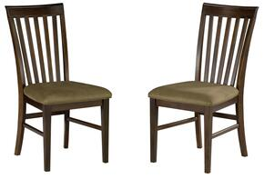 Atlantic Furniture MISSIONDCCCAW