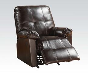 Acme Furniture 59265