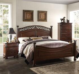Acme Furniture 22764CK3SET