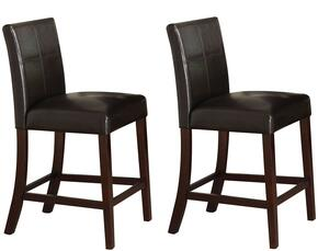 Acme Furniture 70357