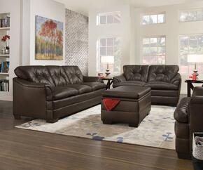 Acme Furniture 52320SLCO