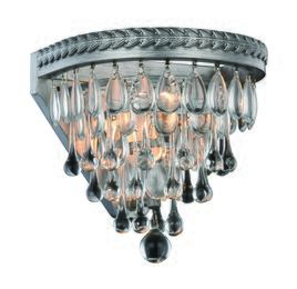 Elegant Lighting 1219W9ASRC